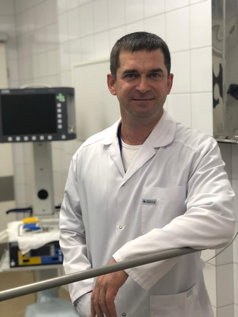 аденоиды у ребенка врач оториноларинголог Боклин